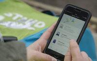 Nachhaltiges Online-Shopping: Ford und Hermes erproben Kombination von  Lieferfahrzeugen und Fußgängerkurieren