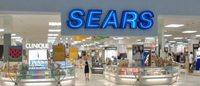 México: las ventas de tiendas departamentales crecen un 5.2% en el primer trimestre