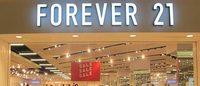 Los argentinos se van de compras a Chile