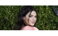 Kendall Jenner défilera pour Victoria's Secret
