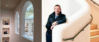 Bottega Veneta inaugurates a new 'maison' in Beverly Hills