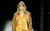 Comment résoudre le problème Bottega Veneta ?