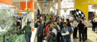 Tecnotêxtil Brasil divulga programação completa de palestras