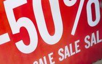 Black Friday : 36 % des Français ont l'intention d'en profiter