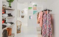 Seafolly ouvre son premier magasin européen à Cannes