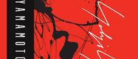 モードの概念を変革してきたデザイナー山本耀司の足跡「Yamamoto & Yohji」出版