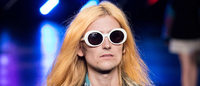Pietro Magli, formerly with Dsquared2, joins Saint Laurent