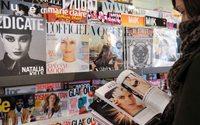 Condé Nast откажется от пластиковой упаковки