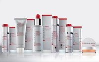 Beauty Partner Enterprise cresce del 30% e punta all'estero con Hesito