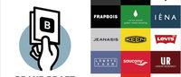 アーバンリサーチなど14ブランドがWear一般ユーザーと契約 毎月5万円分を支援