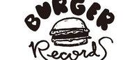 エディ・スリマンが絶賛「バーガーレコーズ」アパレルラインの限定店オープン