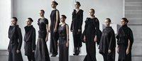 В Москве пройдет выставка «Дневники моды: от замысла к воплощению»