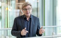 Unilever Chief Marketing Officer geht in den Ruhestand