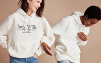Ashley, Day and Ben Sherman owner reportedly eyeing Jack Wills