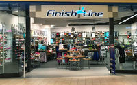 Finish Line posts second quarter sales decrease, appoints Faisal Masud to Board