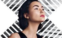 Shiseido punta su una crescita misurata nel 2019
