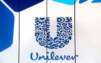 Unilever met fin à sa pause publicitaire sur Facebook et Twitter