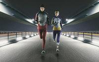 Nike: nuovo indirizzo sugli Champs-Elysées