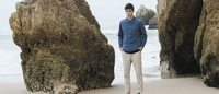 Portogallo: nessuna saudade per le giovani etichette di abbigliamento maschile
