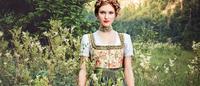 CUT: Doku über österreichische Mode