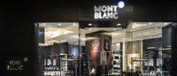 Montblanc abrirá su primera tienda en el Perú