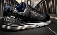 VF Corporation se met au running avec Altra
