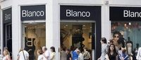 Alhokair Group offered $93 million for Spain's Blanco