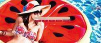 中国高端内衣市场蓬勃发展,国际品牌与本土品牌竞争白热化