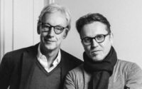 Robert Clergerie: David Tourniaire-Beauciel replaces Roland Mouret as creative director