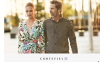 Grupo Cortefiel теперь называется Tendam