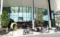 Unibail-Rodamco-Westfield finalise la cession de cinq centres commerciaux
