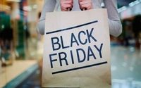 UK retailers optimistic about festive period, but cautious about Black Friday