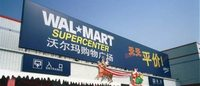 Wal-Mart says found China pricing discrepancies in 2011