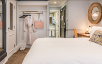 The Hut Group acquires hotel group to support beauty portfolio with experiences