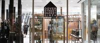 銀座ドーバーストリートマーケットが高級ブランドそろえ増床リニューアル