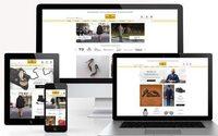 Budapester.com treiben Kooperationen mit Designermarken und Händlern voran