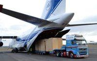 AliExpress доставит самолетами заказы дешевле 150 рублей