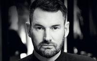 Michael Michalsky entwirft für People Wear Organic