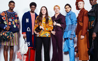 Richard Malone e Bode vencem International Woolmark Prize