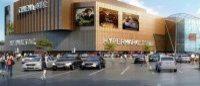 购物中心捆绑式突围 宜家扩大在华开发计划
