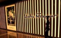 Ferragamo : face aux difficultés, la famille détentrice cède 3,5 % du capital