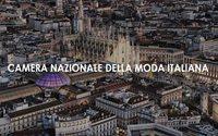 Президент палаты моды Италии заявил, что на перезагрузку индустрии понадобится 3 млрд евро
