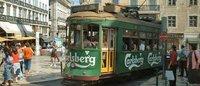 Portugal se consolida como paraíso de compras para brasileiros