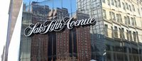 Saks to open men's store at Brookfield Place in 2017