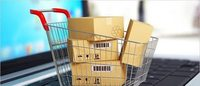 Early signs of Brexit vote impact seen in online retail
