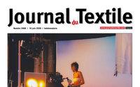 Le Journal du Textile a changé de main