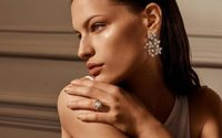 Net-A-Porter launches invitation-only luxe jewellery offer for VIPs