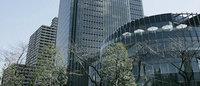 東京ミッドタウン初の大規模改装 ロンハーマンなど42店舗が新規出店・リニューアル