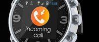 Niederländer überholen die Koreaner mit ihrem Smartwatch-Design