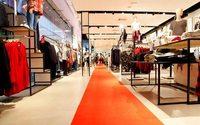 Indian Emporium y Parisien unen fuerzas y abren una tienda conjunta en Montevideo Shopping
